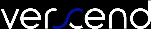 verscend-white-dkblue-logo.png